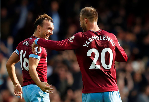size 40 9dbe2 1a892 West Ham insider delivers update on key West Ham star amid ...